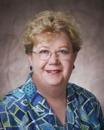 Photo of Veralyn Davee, MA, CCC-A from Hearing Aid Specialists of CT - New Milford