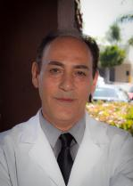 Photo of Frank Parvin, Hearing Aid Dispenser from Clear Choice Hearing Aid Center - City of Orange