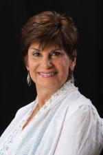 Photo of Rita Chaiken, AuD from Atlanta Hearing Associates - Dunwoody