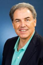 Photo of Mark Martina, M.A., CCC-A from Martina Audiology and Hearing