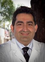 Photo of Kevin Mokhtari, Licensed Hearing Aid Dispenser from Clear Choice Hearing Aid Center - Encinitas