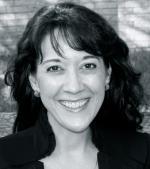Photo of Kristen Keener, AuD, FAAA from IlluminEar Audiology
