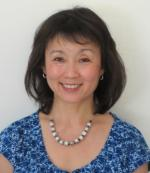 Photo of Kay Yanagisawa, Au.D, CCC-A, FAAA from Easter Seals Center for Better Hearing - Waterbury
