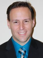 Photo of John Koonz, AuD from Hearing and Balance Associates of NW Florida