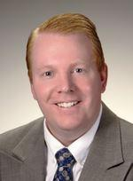 Photo of David Oplinger, AuD, CCC-A, FAAA from Thompson Audiology & Hearing Aid Center