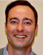 Photo of James Miller, AuD, FAAA from Miller Audiology and Hearing Aid Dispensing