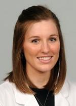 Photo of Jenae Schabel, Au.D. from Bieri Hearing Specialists - Midland