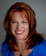 Photo of Elizabeth Tangel, AuD, Owner from Imaginears Inc - Medford