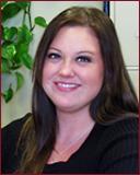 Photo of Emily Hofilena from Future Hearing Inc - Lafayette