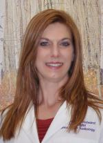 Photo of Deborah  Woodward, AuD, FAAA from North Georgia Audiology at Johns Creek / Suwanee