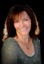 Photo of Susan Baker, BC-HIS from Advanced Hearing Services, LLC