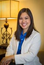 Photo of Jenilee Pulido, AuD, FAAA from HearCare Audiology Center - Sarasota