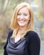 Photo of Joy Nilsson, AuD, CCC-A, FAAA from Nilsson Audiology & Hearing