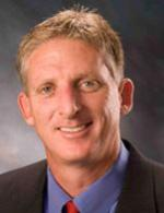 Photo of Frank Baur, Au.D., CCC-A, FAAA from Amplified Hearing LLC