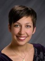 Photo of Jodi Bova, AuD from Oviatt Hearing & Balance - Syracuse