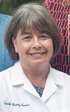 Photo of Sue Stone, AuD, CCC-A, FAAA from Family Hearing Center Inc - Lenoir City