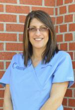 Photo of Elise Costa, Patient Care Coordinator from St. John's Hearing Institute - New Port Richey