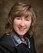 Photo of Candy McGinnis, AuD from Fox Valley Hearing Center