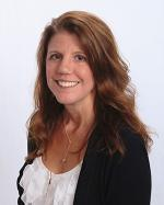 Photo of Terri Lynch-Kenyon, MA, CCC-A from Wilmington Audiology Services