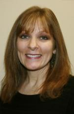 Photo of Eva Gagnon, Patient Care Coordinator from Kitsap Audiology - Bremerton