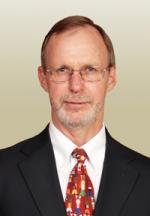 Photo of Reed Norwood, AuD from Cookeville Audiology and Hearing Aids