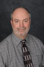 Photo of Richard Harrell, PhD, FAAA, Founder from The Hearing Clinic, Inc - Blacksburg