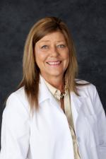 Photo of Regina Talbert, MA, CCC-A from The Hearing Clinic, Inc - Blacksburg