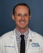 Photo of G. Kyle Clifton, AuD from Audiology Associates of North Florida - Centerville Rd
