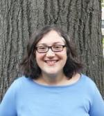 Photo of Alexandra Tully, MA, CCC-A from Brattleboro Hearing Center Inc