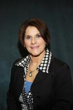 Photo of Laurie Abdo, BC-HIS from ENT Consultants of Nevada - Las Vegas