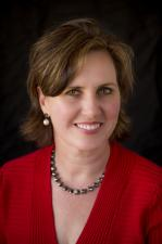Photo of Karen Hamilton, AuD from Audiology Services LLC