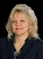 Photo of Debbie Green from Audiology Services LLC