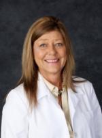 Photo of Regina Talbert, MS from The Hearing Clinic Inc - Salem