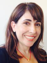 Photo of Carey  Philliposian, AuD, Director of SF Audiology Research from San Francisco Audiology - Union Square Office