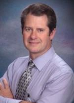 Photo of Ben Fay, HIS from Treasure Valley Hearing & Balance - Meridian