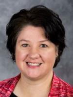 Photo of Deanna Frazier, AuD from Bluegrass Hearing Center