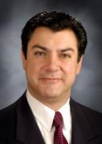 Photo of Peter Sotiropoulos, Au.D., FAAA, CCC-A from The Hearing Rehabilitation Center - Peter Sotiropoulos AuD