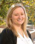 Photo of Emilie Galemore, AuD, CCC-A from Texas State University Speech-Language-Hearing Clinic