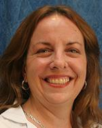 Photo of Wendy Schreuder, M.S., CCC-A from Sutter Medical Foundation