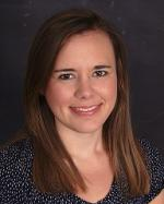 Photo of Megan  Herman, AuD, CCC-A, FAAA from Whisper Hearing Center - South Indianapolis