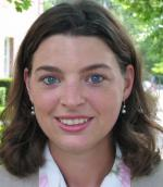 Photo of Ann Marie  Olson, ScD, CCC-A, BC-HIS from Sophisticated Hearing LLC