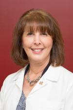 Photo of Jodi Wojcik, Au.D. from Advanced Hearing Solutions