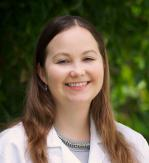 Photo of Chelsea McNee, Au.D., CCC-A from Tampa Childrens ENT