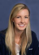 Photo of Krista Dornbos, Au.D., CCC-A from Mid Michigan ENT