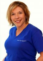 Photo of Soriya Estes, AuD from Estes Audiology - Austin