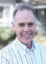 Photo of Steve Blakemore, MS, CCC-A from Central Valley Hearing Center