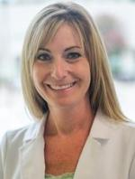 Photo of Mica Ingram, AuD from ClearLife Hearing Care - Lewisville