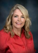 Photo of Kelly Halligan, AuD, CCC-A from Park County Audiology - Salida