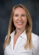 Photo of Barbara Argueso, Office Manager from Park County Audiology - Salida
