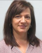 Photo of Lisa Papa, MS, CCC-A, FAAA from Advanced Professional Hearing Aid Services, Inc.